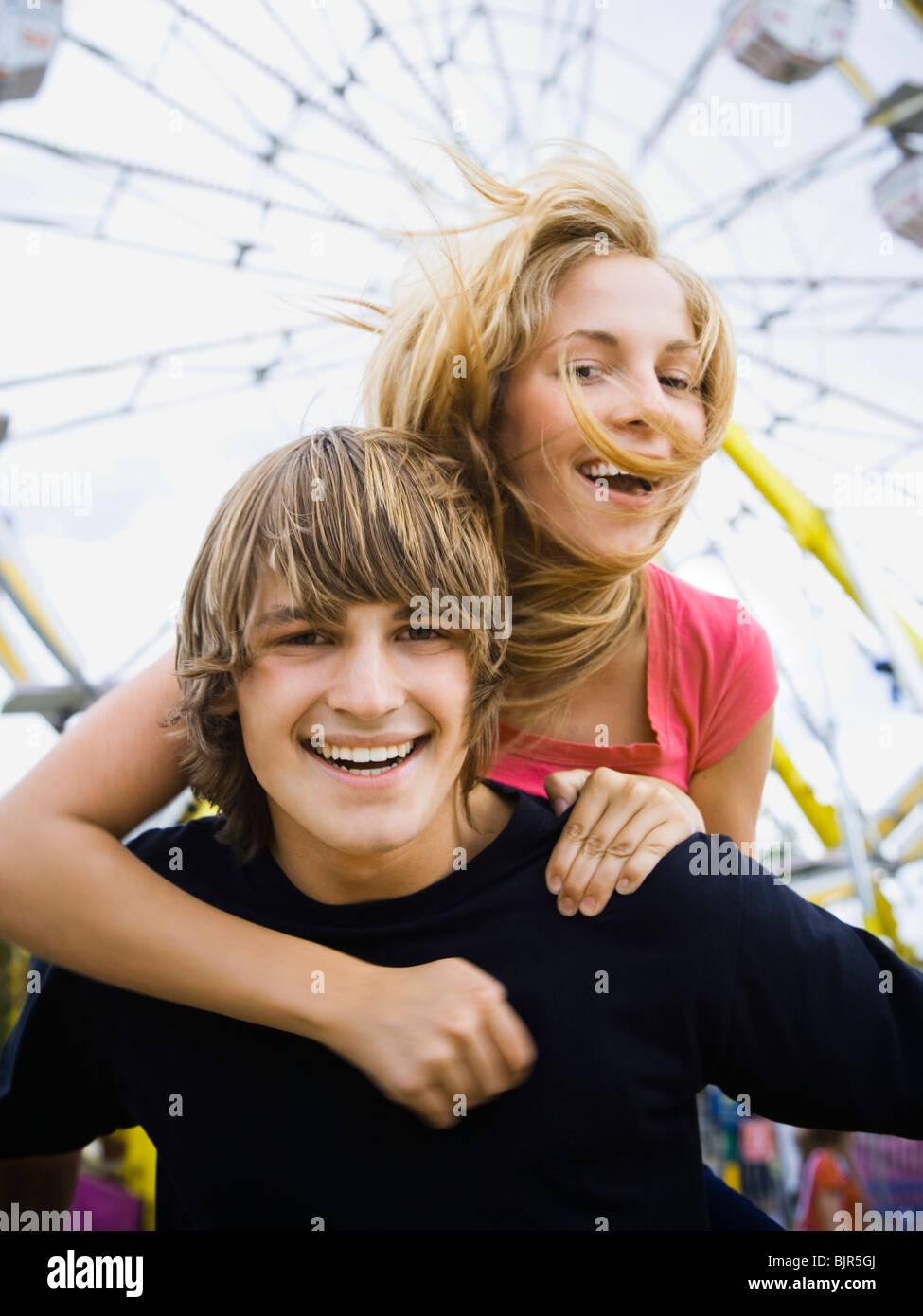 amusement park stock photos amp amusement park stock images