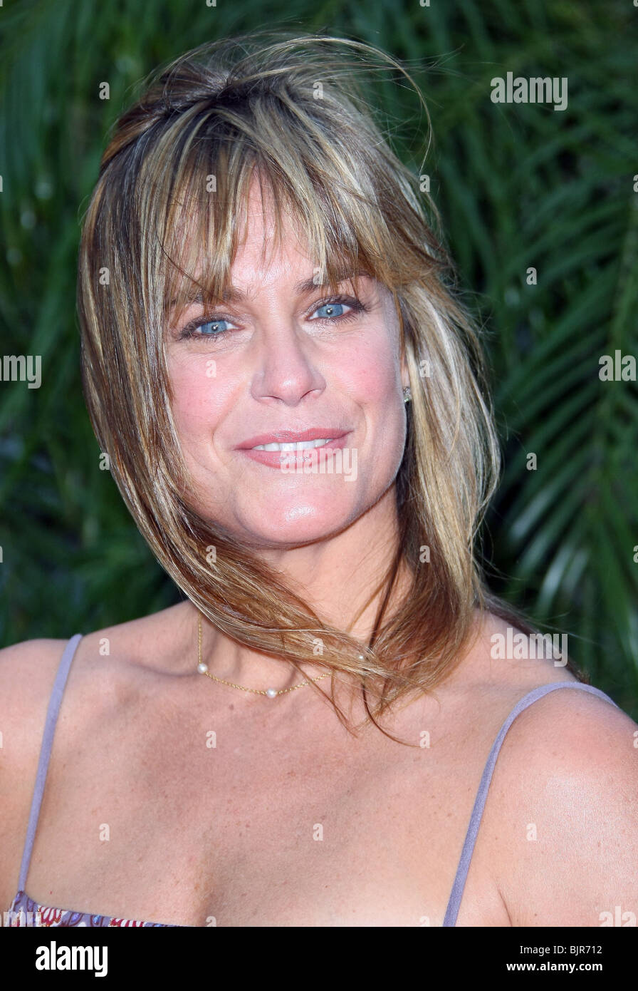 Watch Catherine Mary Stewart video