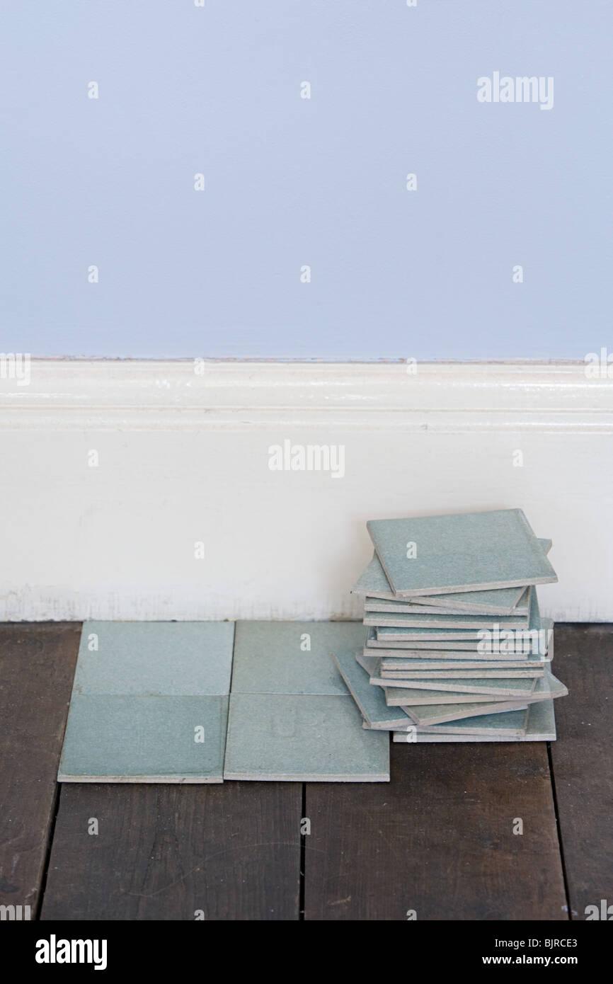 Skirting Board Floor Stock Photos & Skirting Board Floor Stock ...