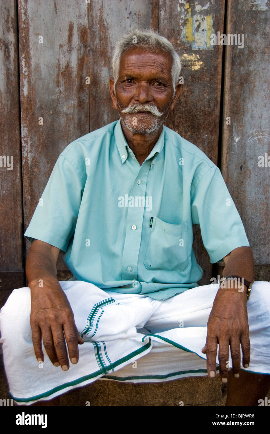 80s hip hop style, Percy thalia jackson