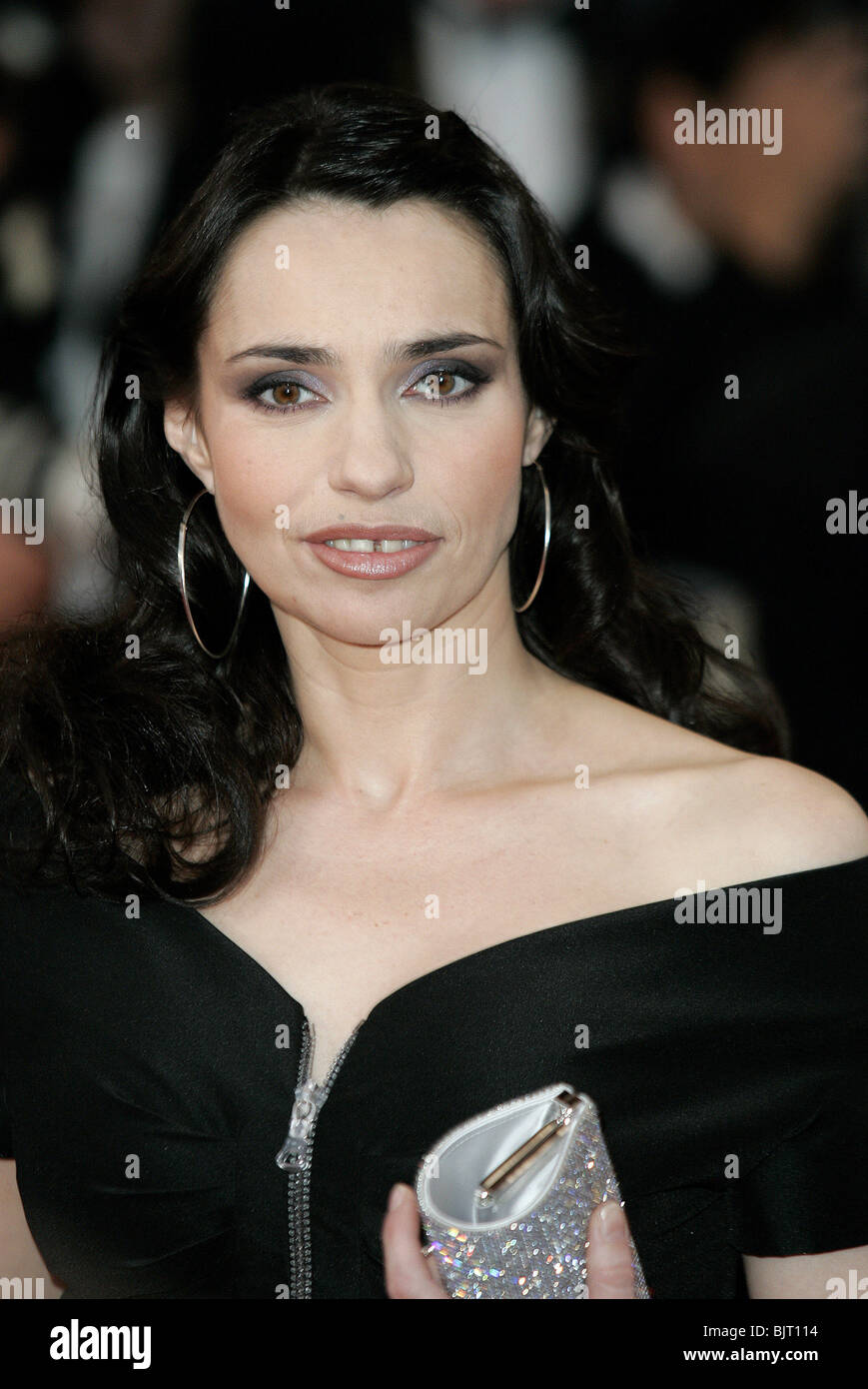 Celebrity Beatrice Dalle nude (13 foto and video), Pussy, Bikini, Selfie, butt 2006