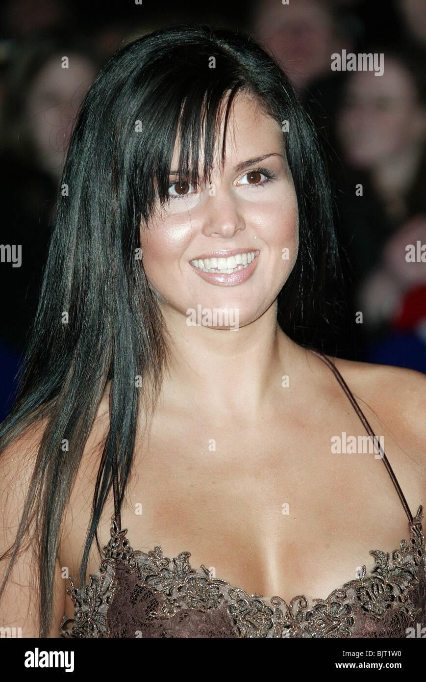 Michelle Bass Nude Photos 26