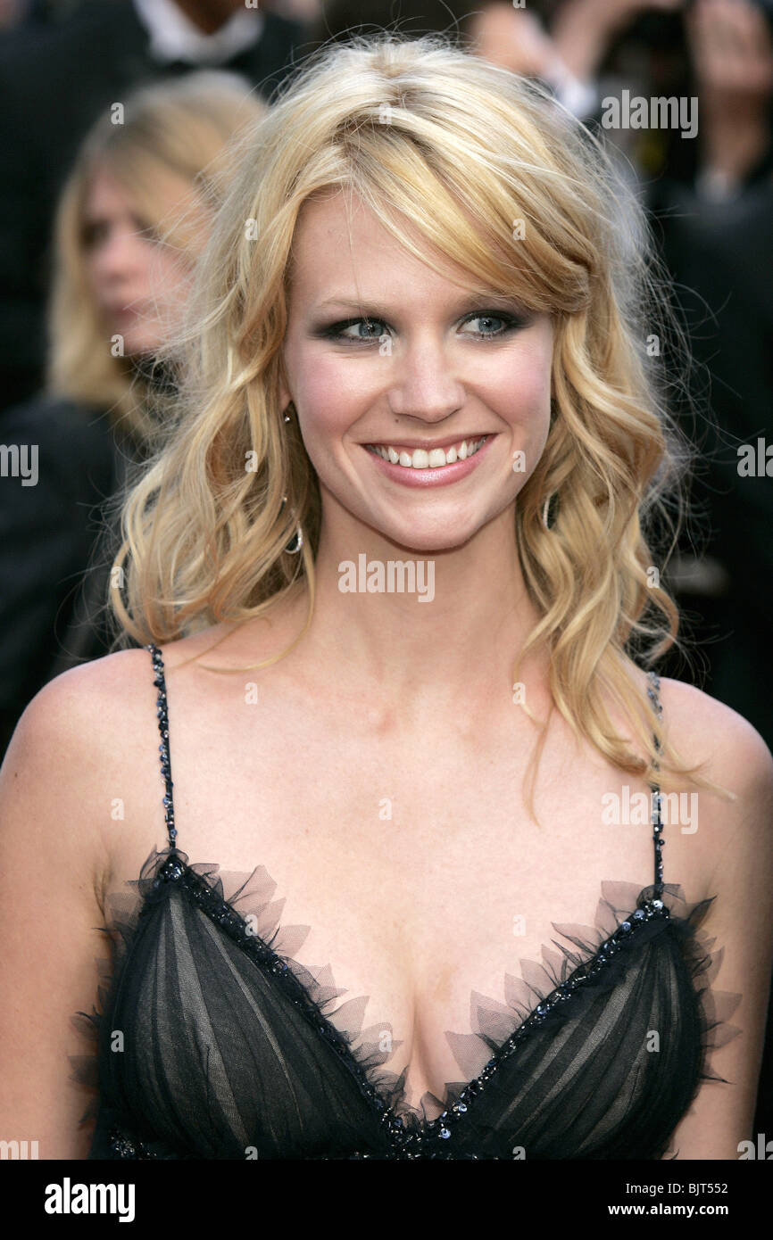 Fotos January Jones nudes (73 foto and video), Tits, Sideboobs, Selfie, panties 2006