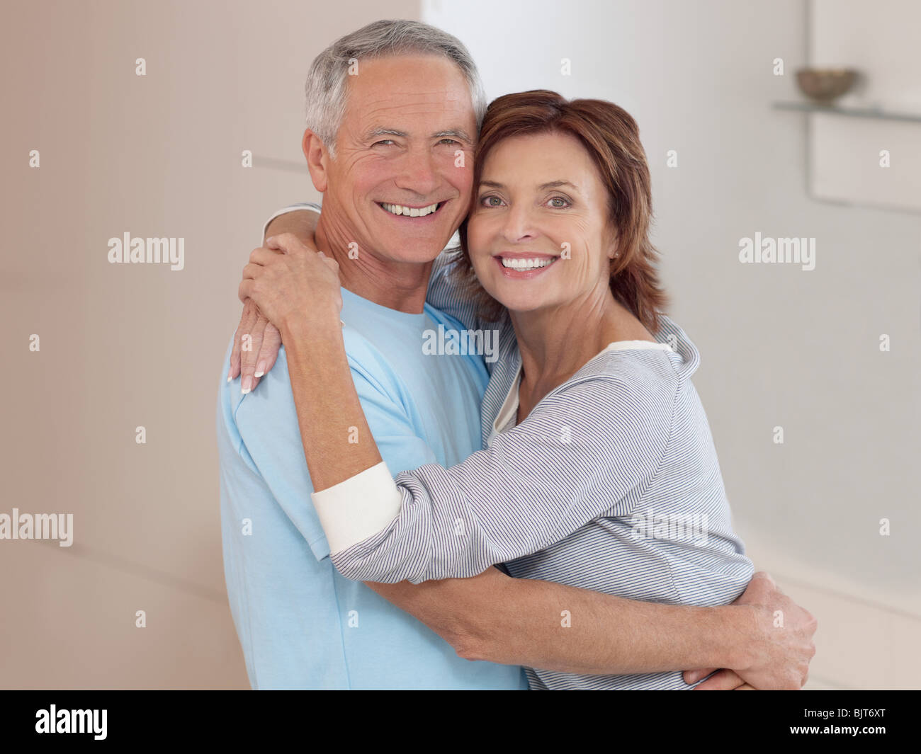 Most Rated Seniors Dating Online Websites In Canada