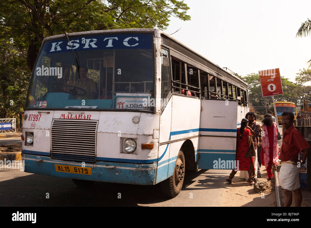 how to start a school bus service in india