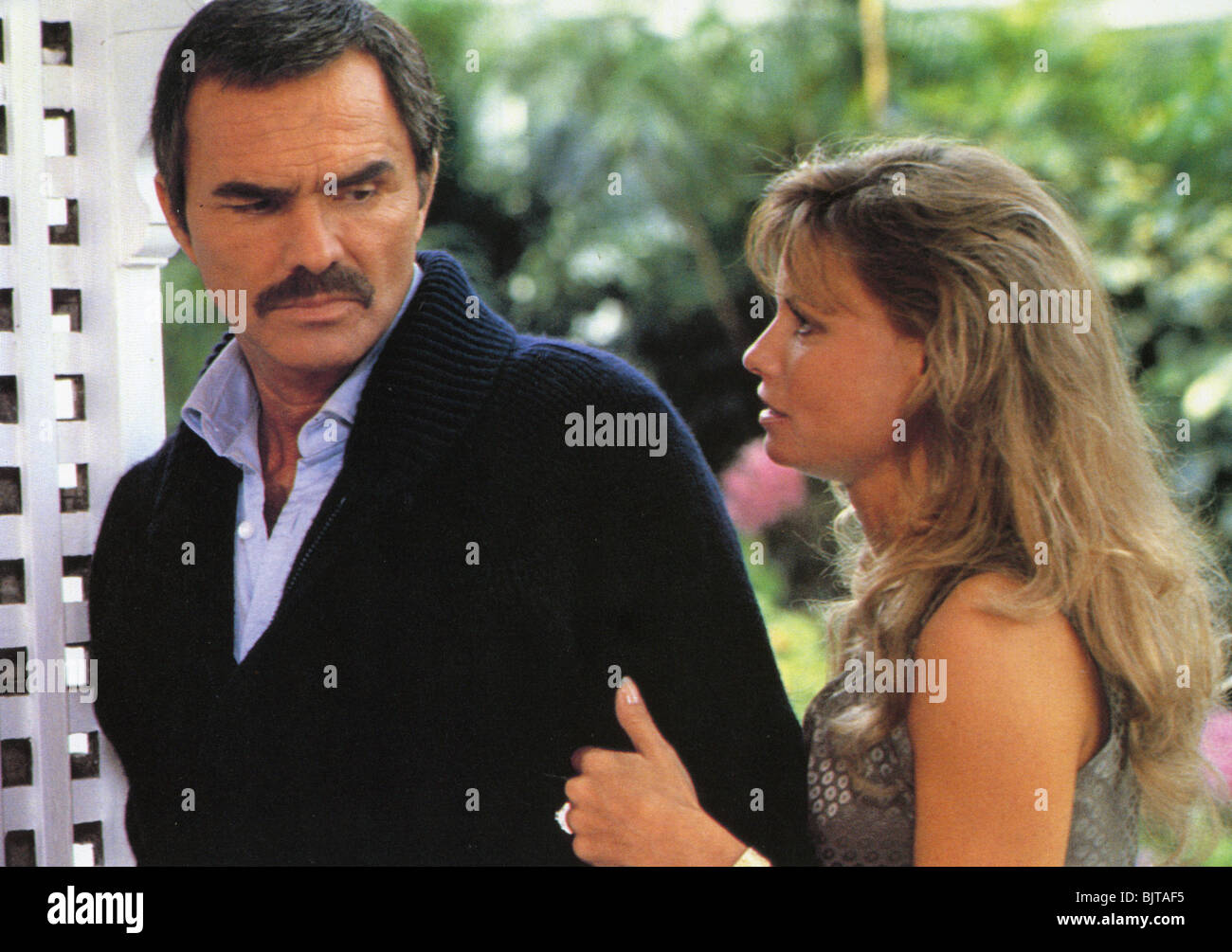 burt chatrooms While chatting about her love of trawling stores in new york for stage  revered  hollywood star burt reynolds has died aged 82, his publicist.
