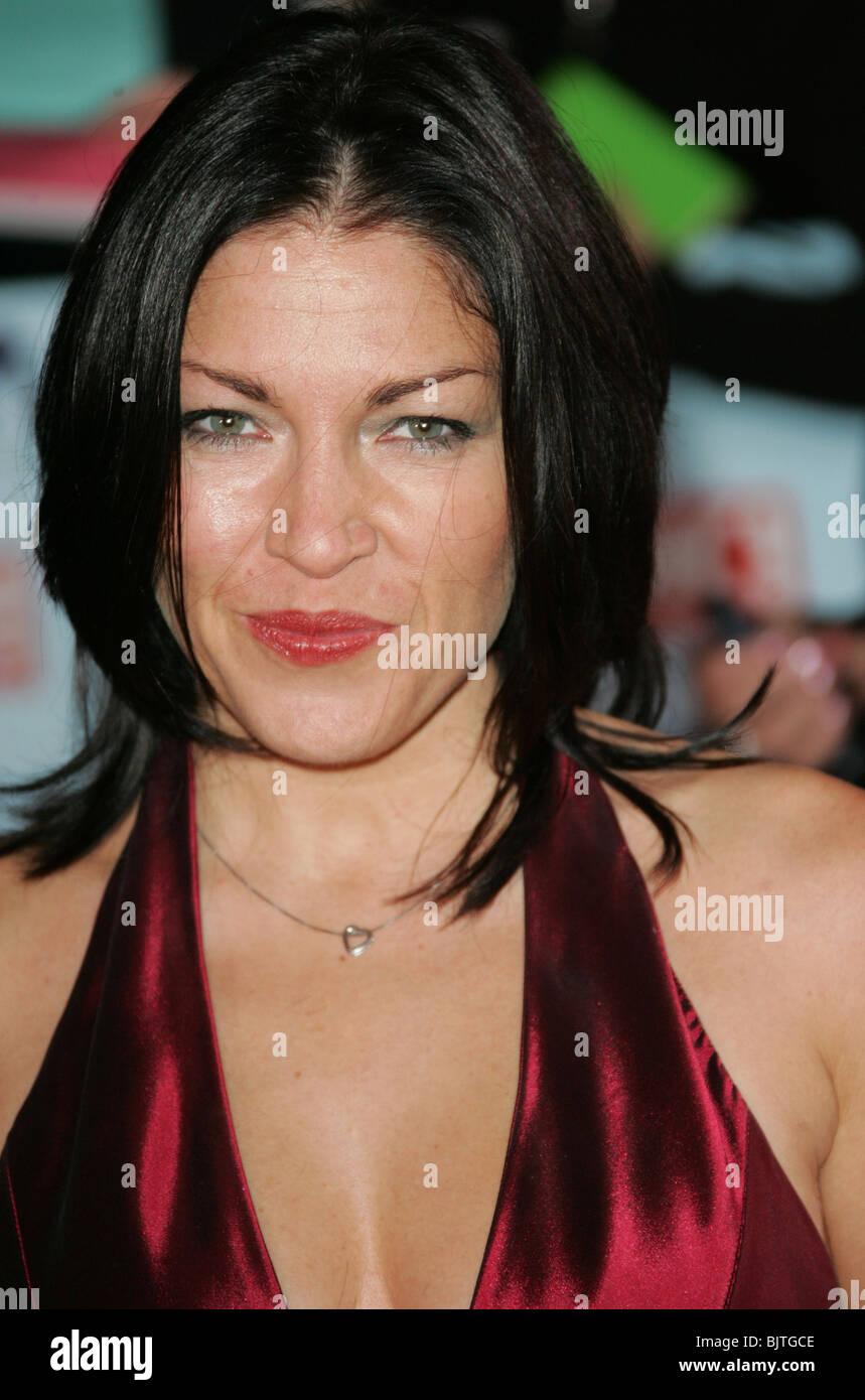Natalie Casey (born 1980) pics