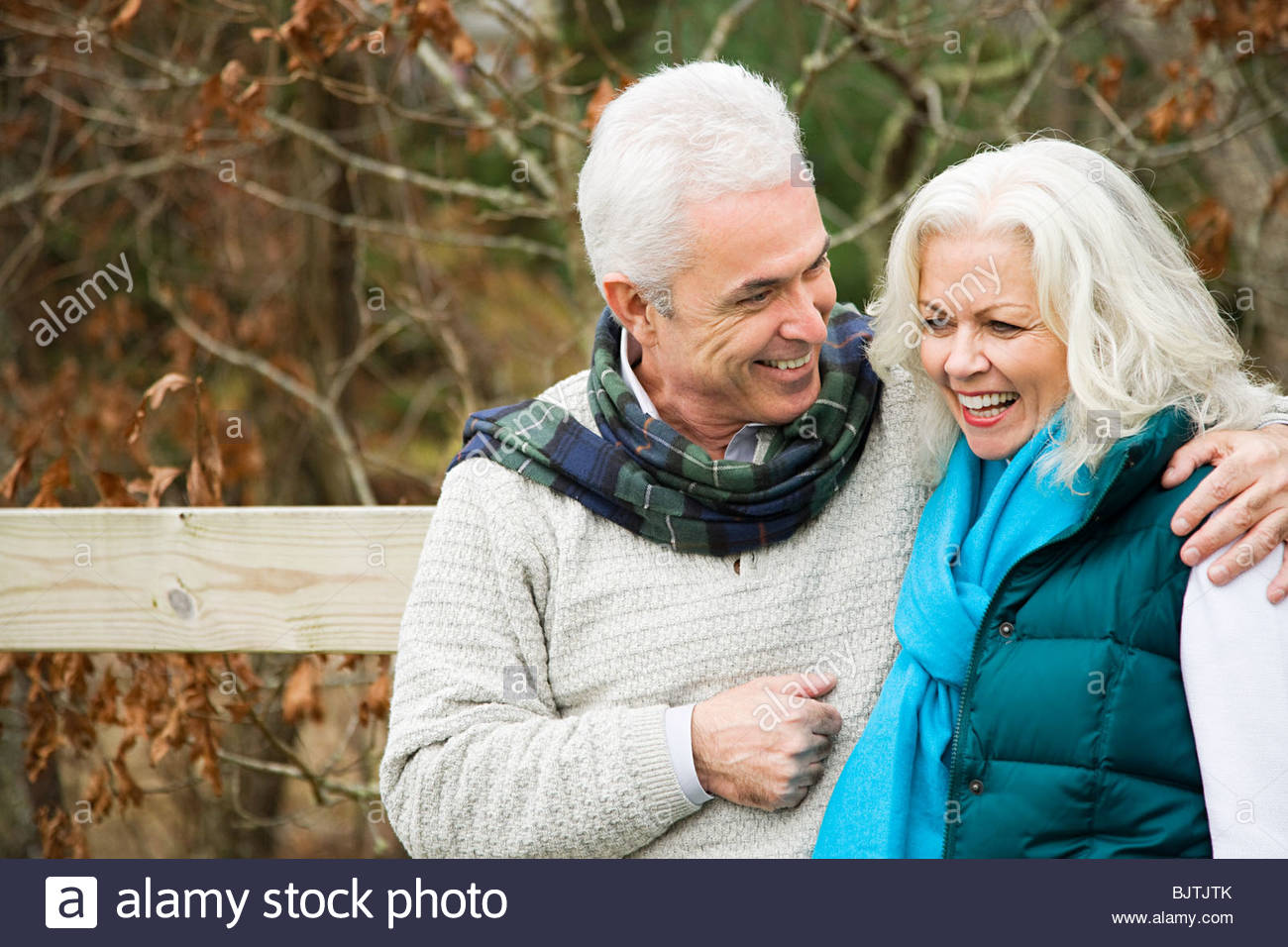 No Credit Card Best Seniors Dating Online Services