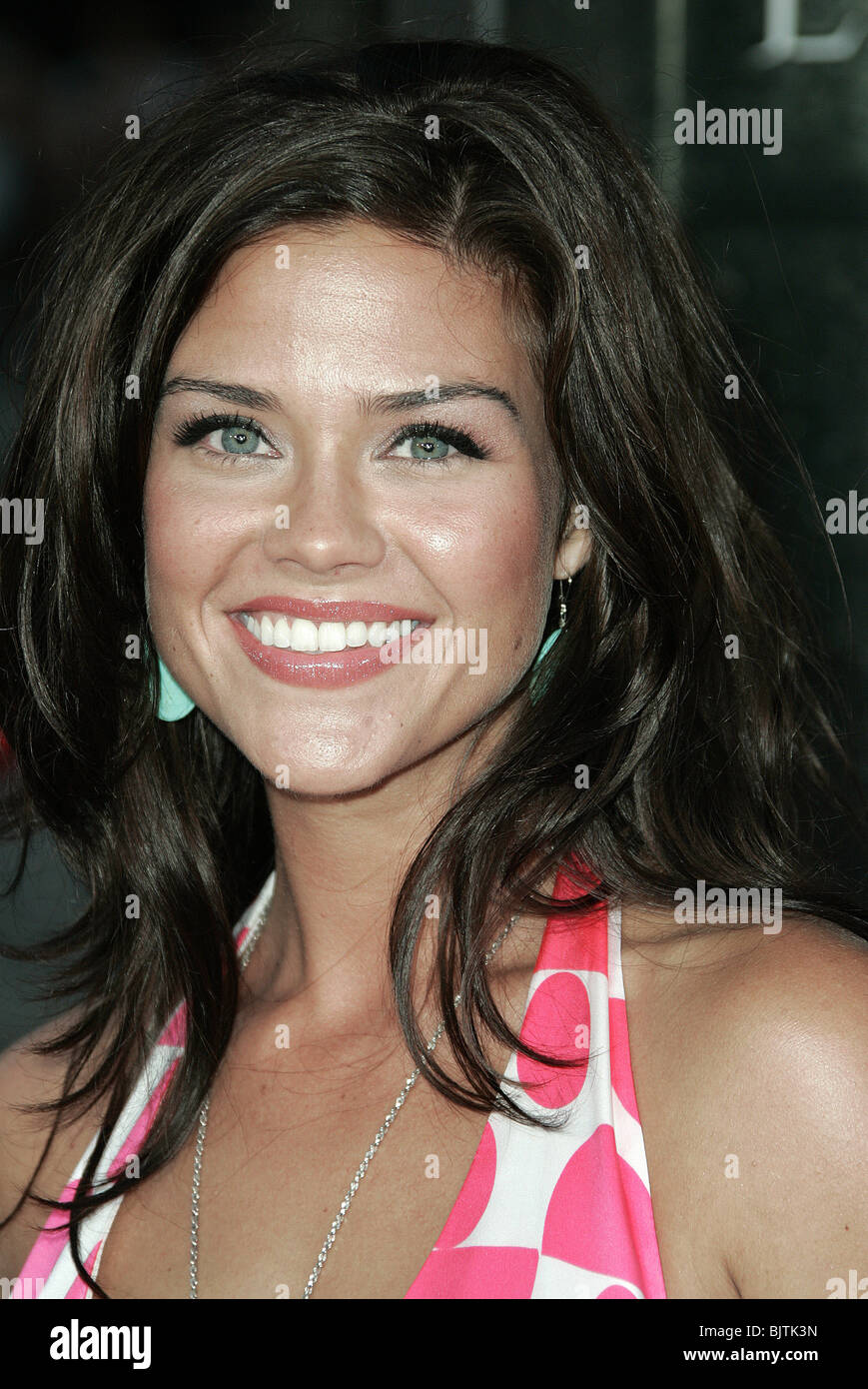 Susan Ward nude photos 2019