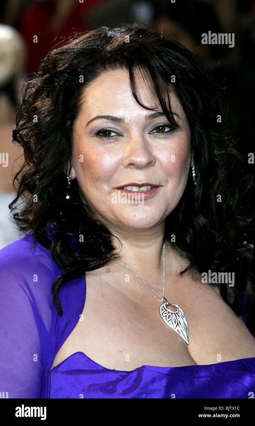 Nicole Barber-Lane nude (96 foto) Tits, Snapchat, braless