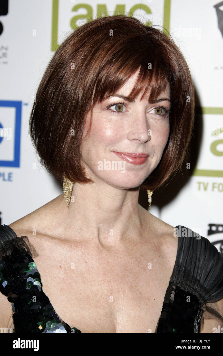 2019 Dana Delany naked (78 photos), Ass, Cleavage, Selfie, legs 2018
