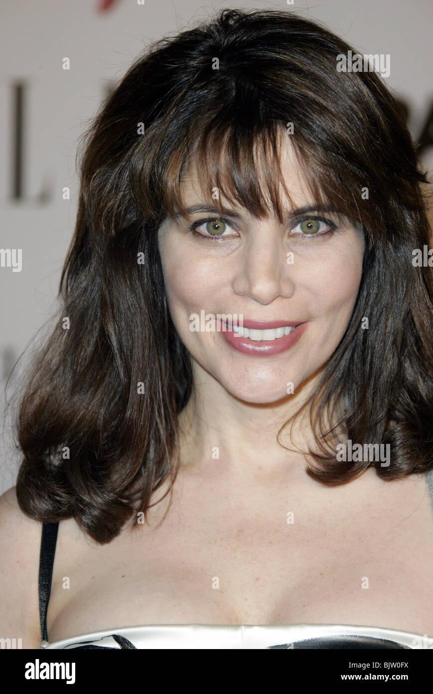 Manuela Arcuri (born 1977),Payal Ghosh Hot images Kate Burton (born 1957 (born in Geneva, Switzerland,Tyana Hansen