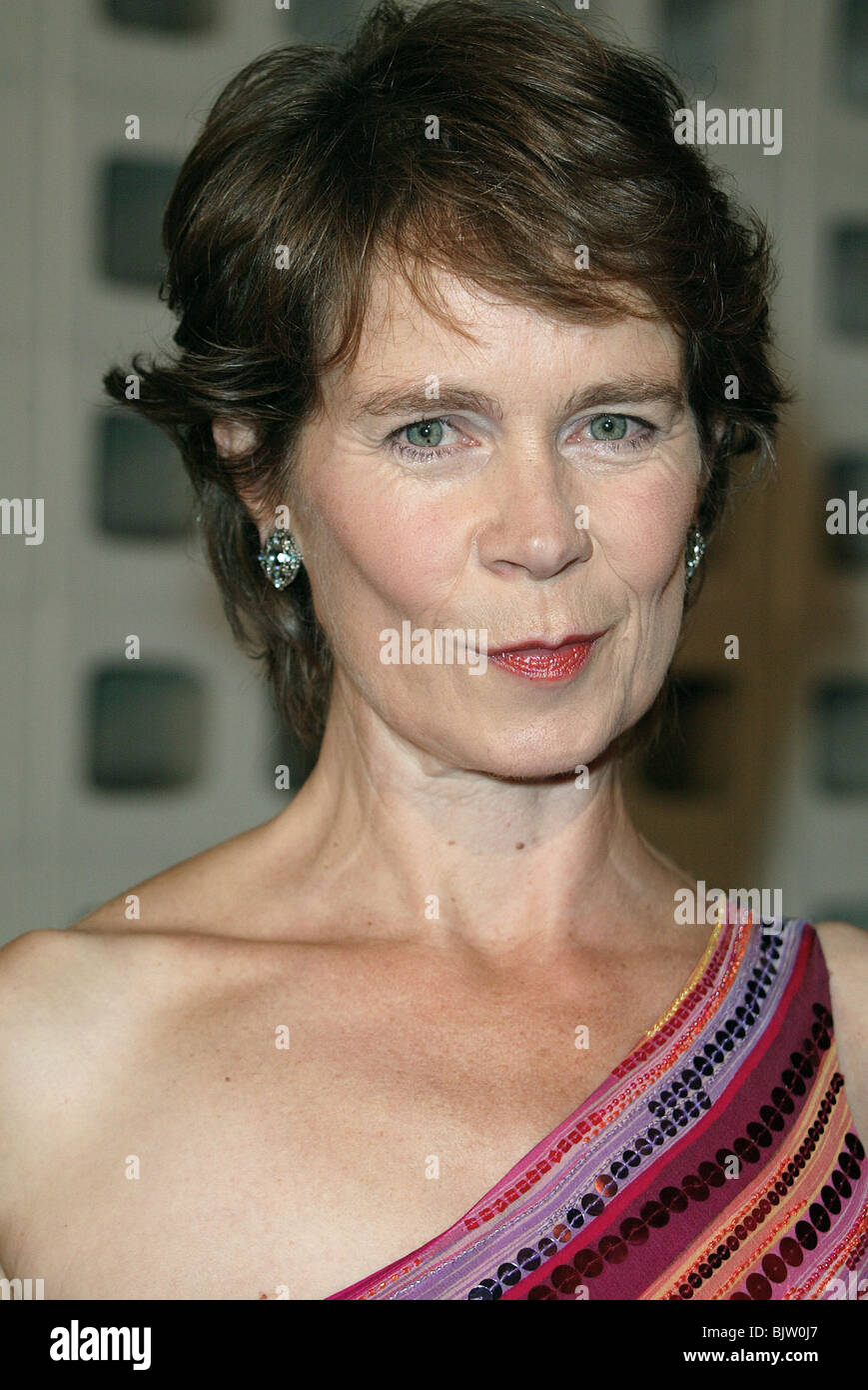 Celia Imrie nudes (67 photo), Sexy, Cleavage, Selfie, panties 2018