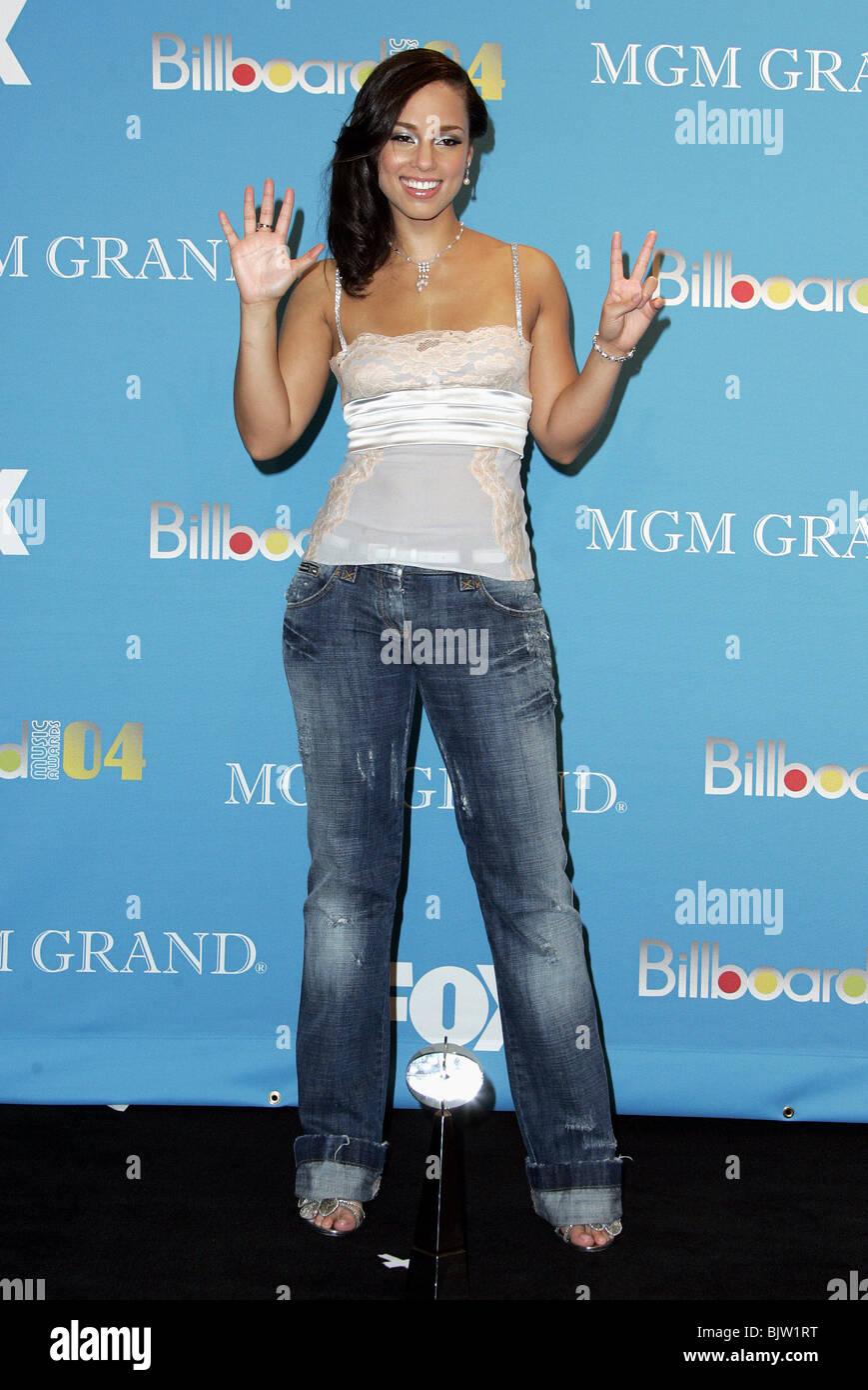 2004 Billboard Music Awards