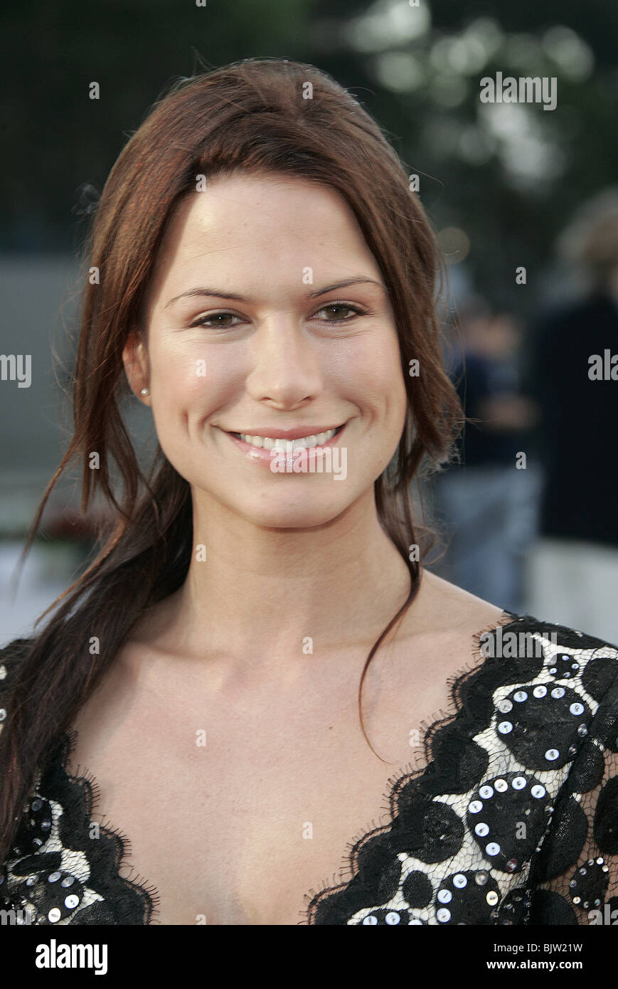 Young Rhona Mitra nudes (15 photos), Sexy, Fappening, Twitter, braless 2015