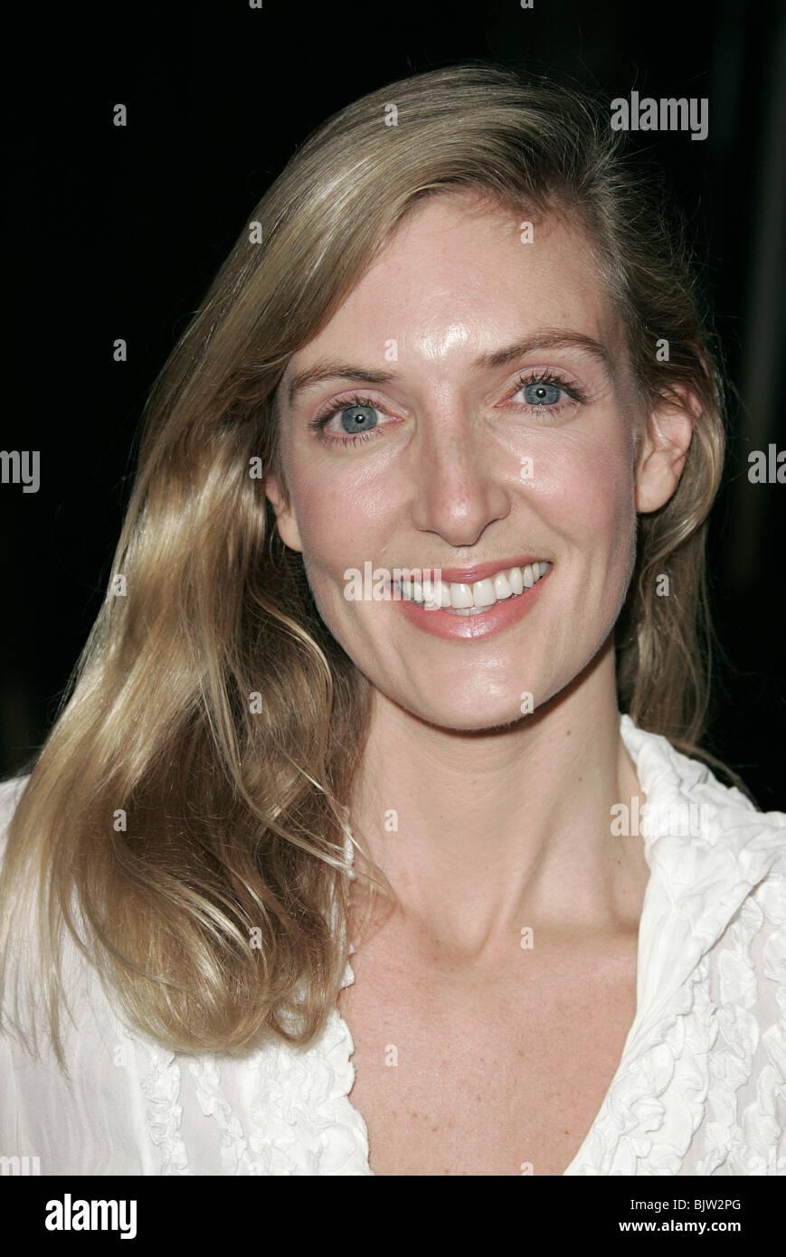 LYNNE LANGDON MEET THE FOCKERS WORLD FILM P CITYWALK UNIVERSAL STUDIOS LOS ANGELES USA 16 December 2004 - Stock Image