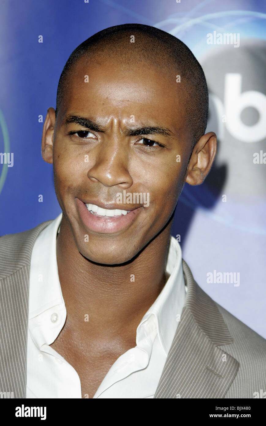 mehcad brooks stock photos & mehcad brooks stock images - alamy
