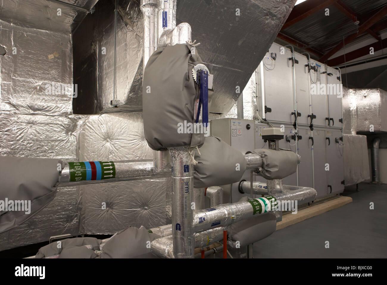 Insulation Installation Stock Photos Amp Insulation