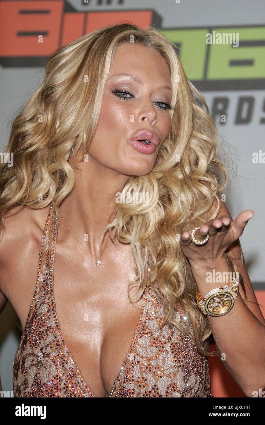 Brandy Talore Nude Photos 43