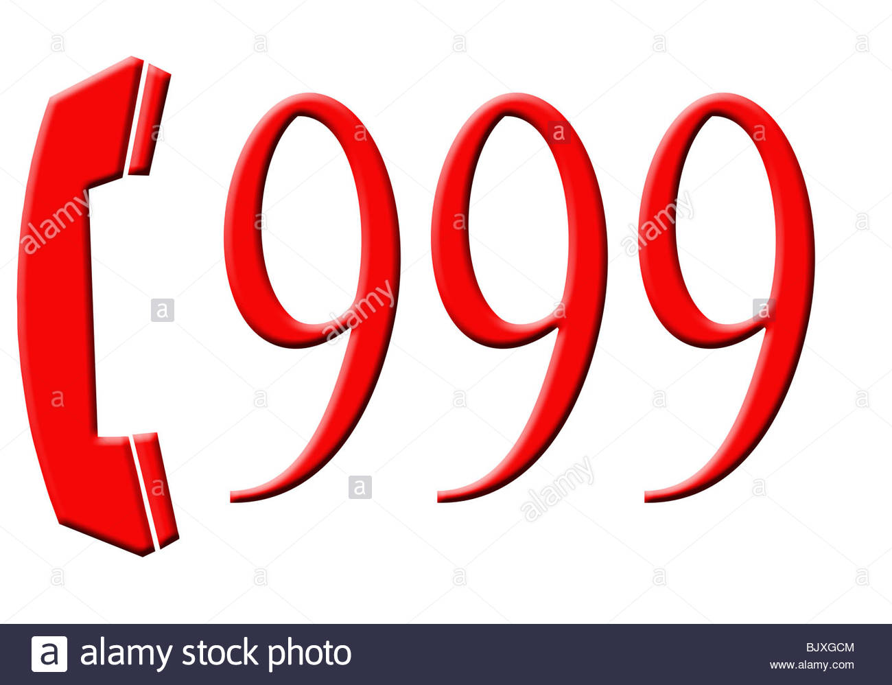 999 Stock Photos Amp 999 Stock Images Alamy