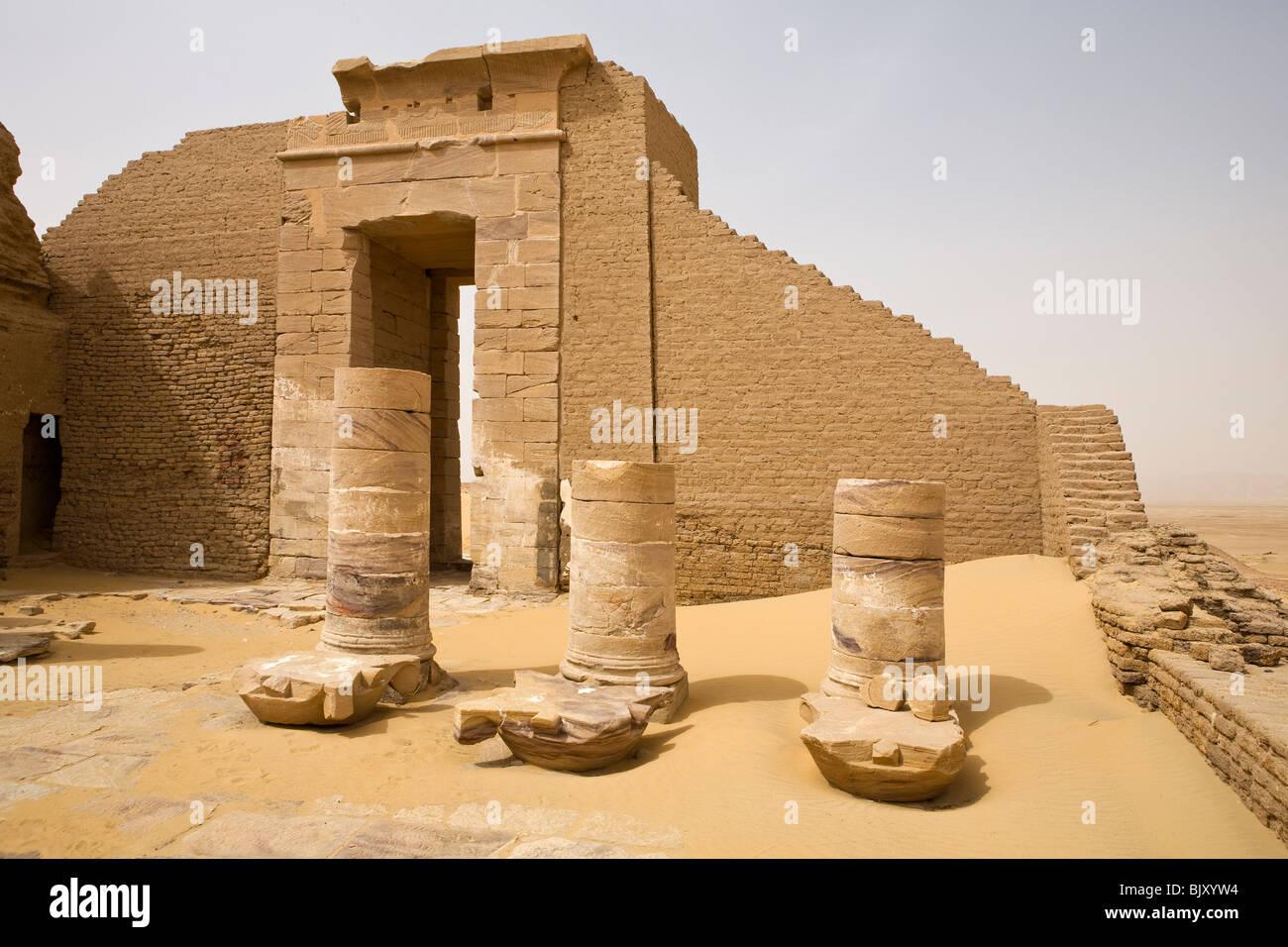 Egypt And Kush Stock Photos Amp Egypt And Kush Stock Images