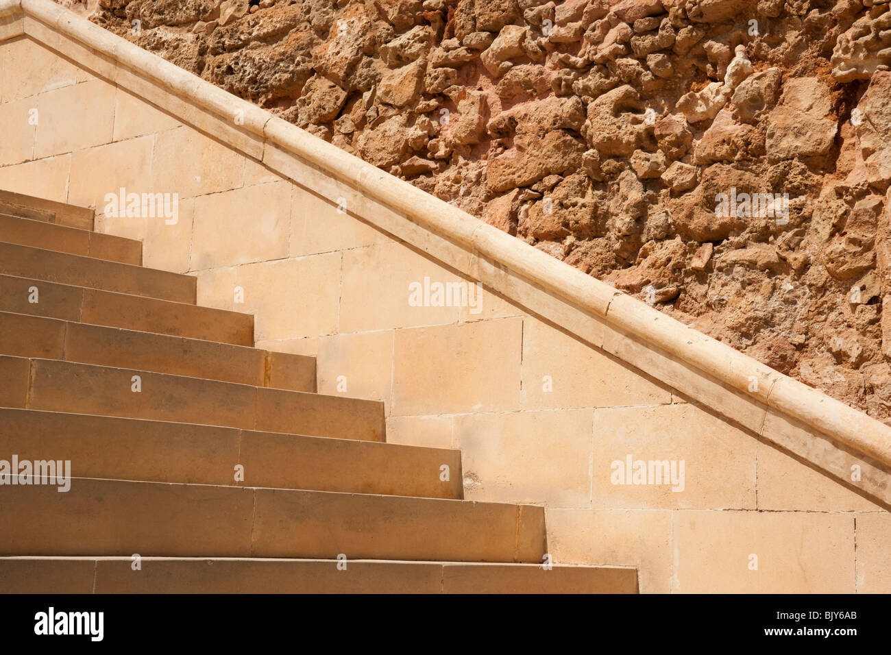 Old Fashioned Wall Steps Ensign - The Wall Art Decorations ...
