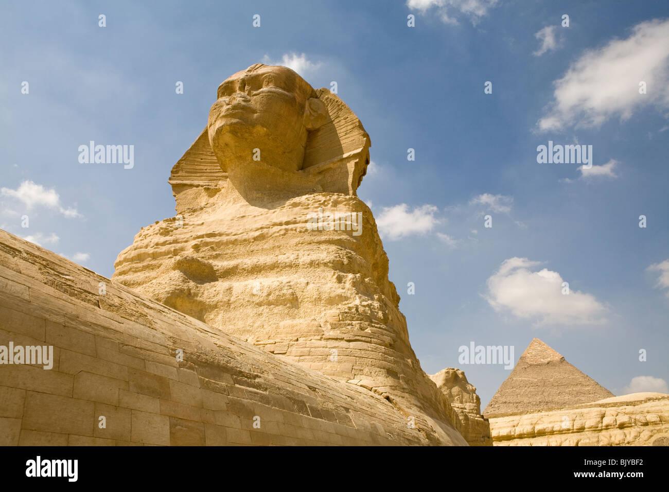 pyramid carving stock photos  u0026 pyramid carving stock