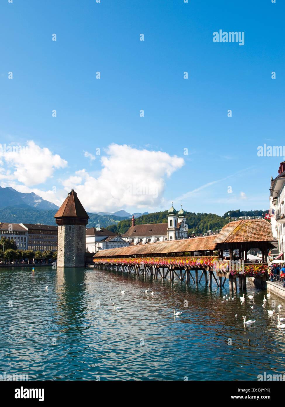 speed dating zentralschweiz