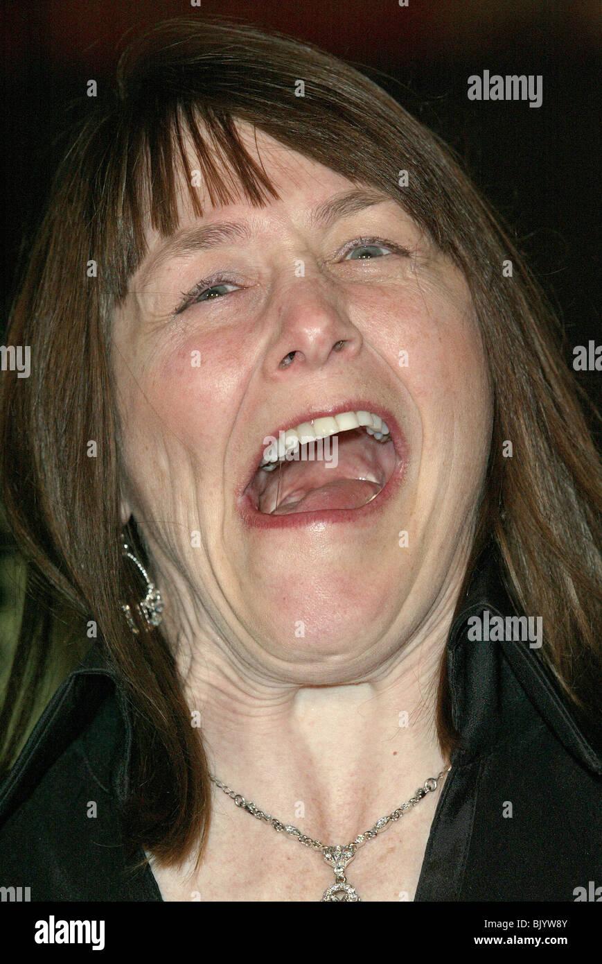 see through Geri Jewell naked photo 2017