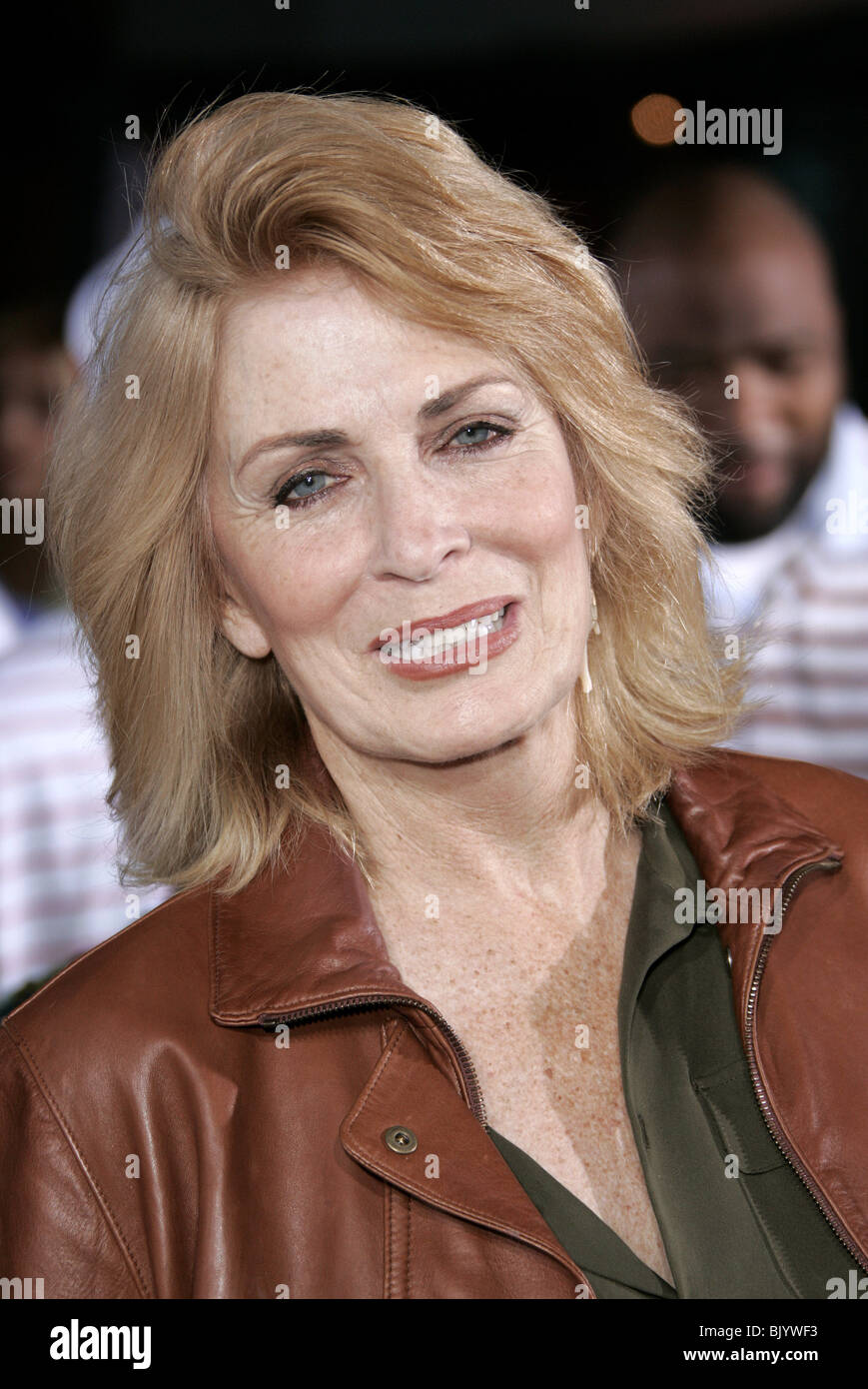 images Joanna Cassidy