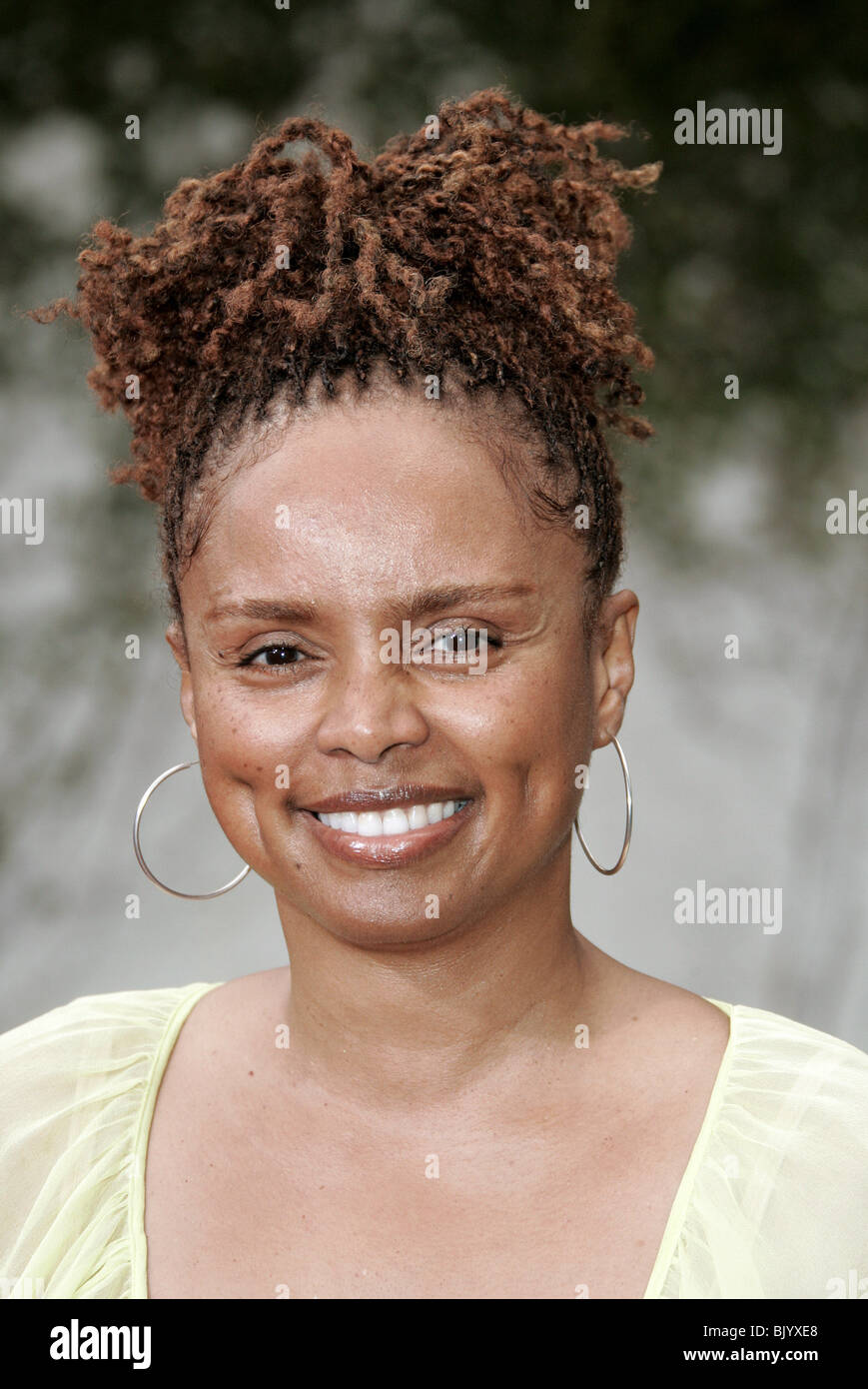 Debbi Morgan Debbi Morgan new pics