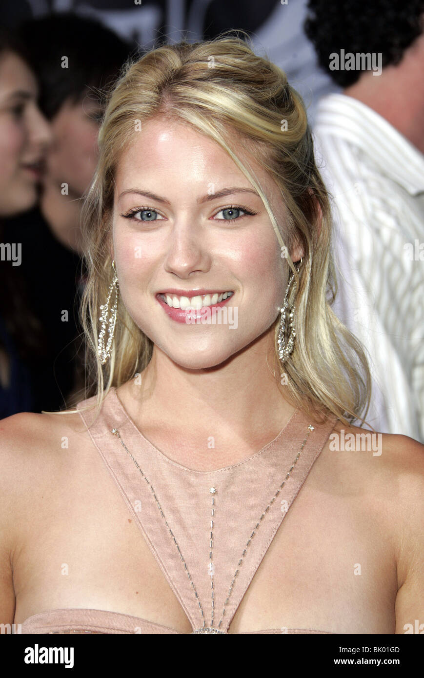 Discussion on this topic: Kelly Thiebaud, laura-ramsey/