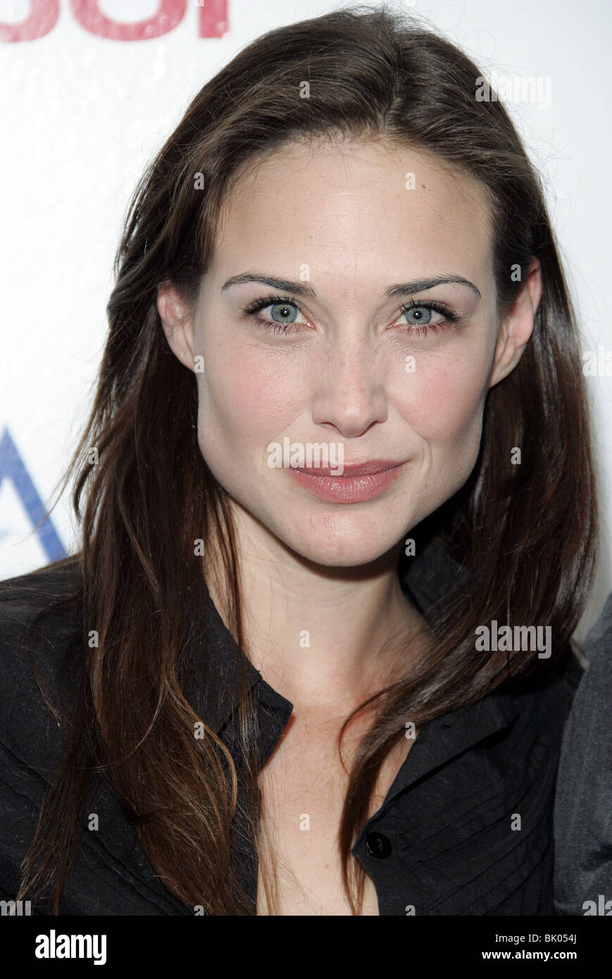 Snapchat Claire Forlani nude (28 photos), Ass, Paparazzi, Selfie, underwear 2017