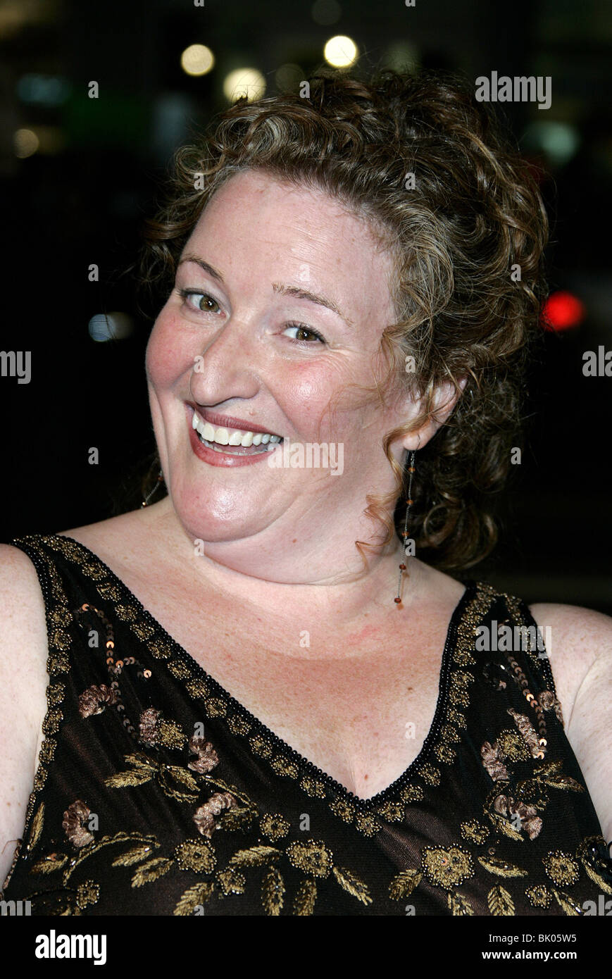 pictures Rusty Schwimmer