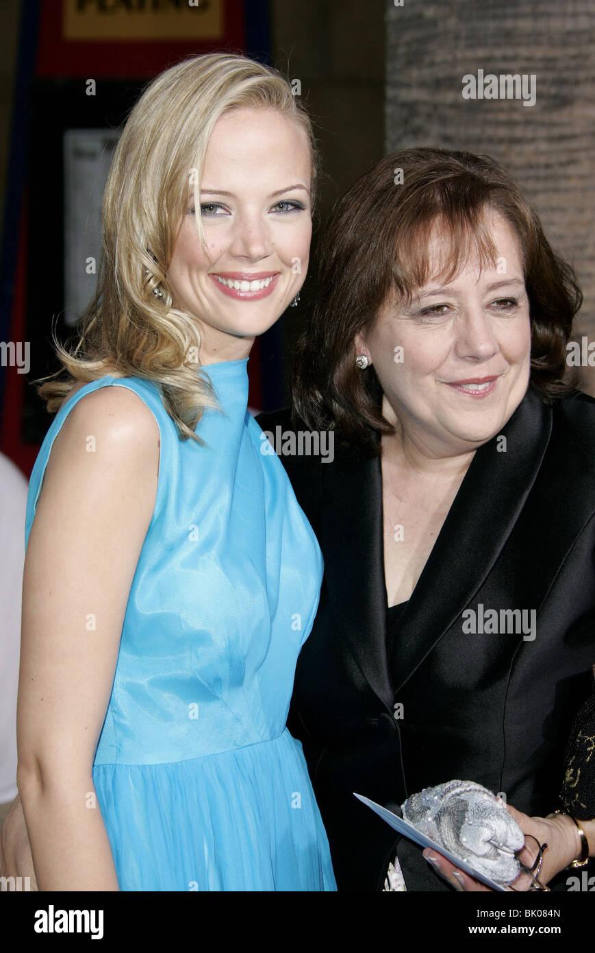 Cynthia Nixon born April 9, 1966 (age 52),Marisa Del Frate Erotic tube Letha Weapons,Penelope Wilton (born 1946)