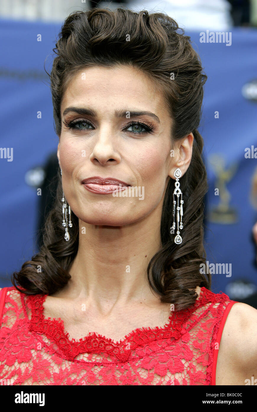 Watch Kristian Alfonso video