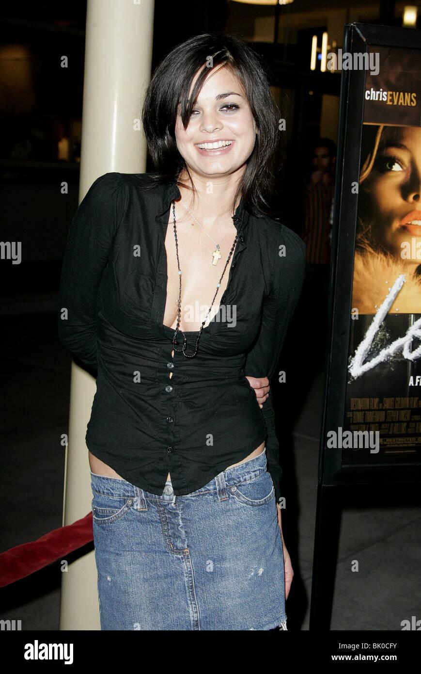 Fappening Lina Esco nude (57 photo), Topless, Is a cute, Selfie, in bikini 2006