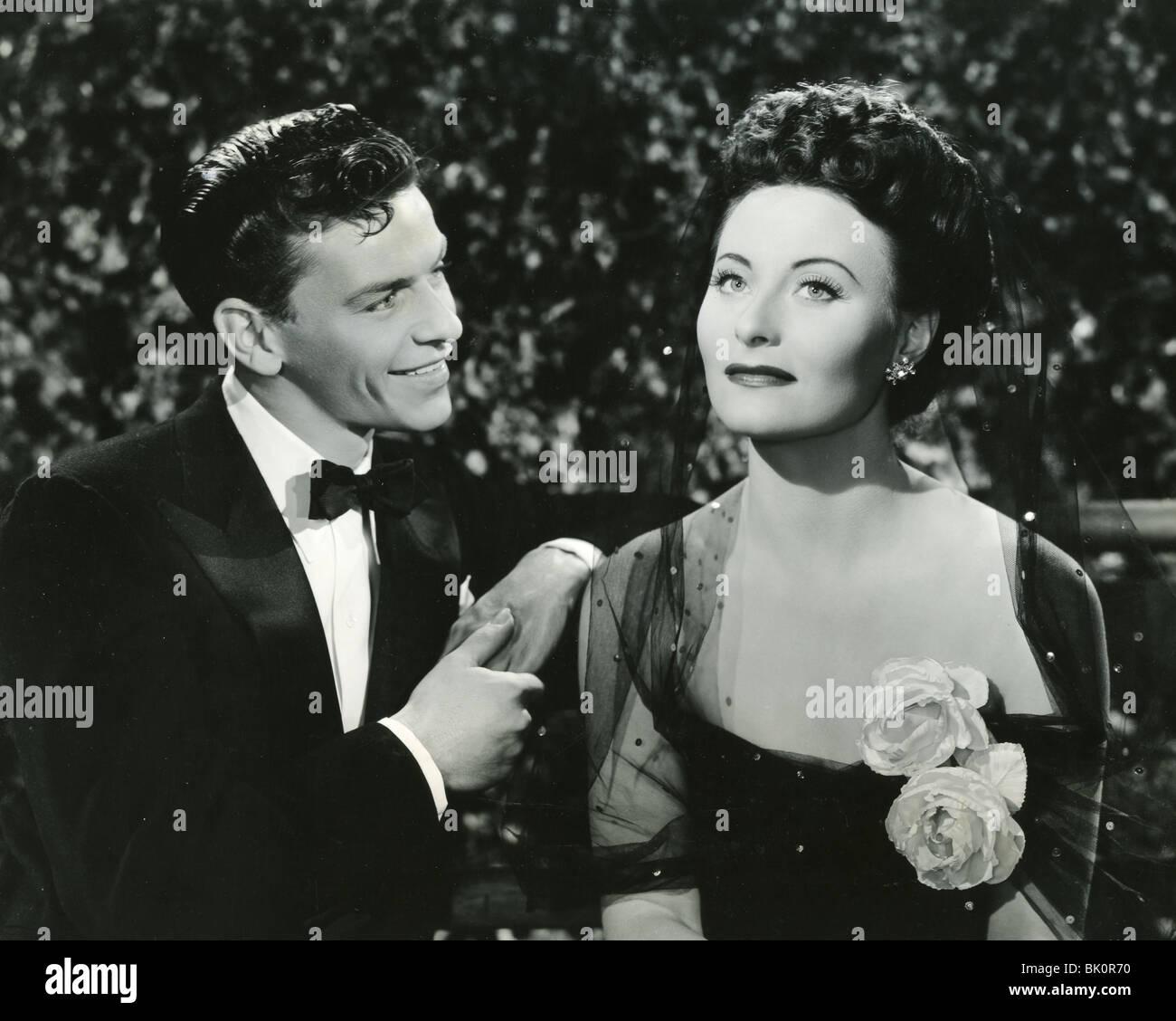 1943 Film Movie Musical Stock Photos 1943 Film Movie