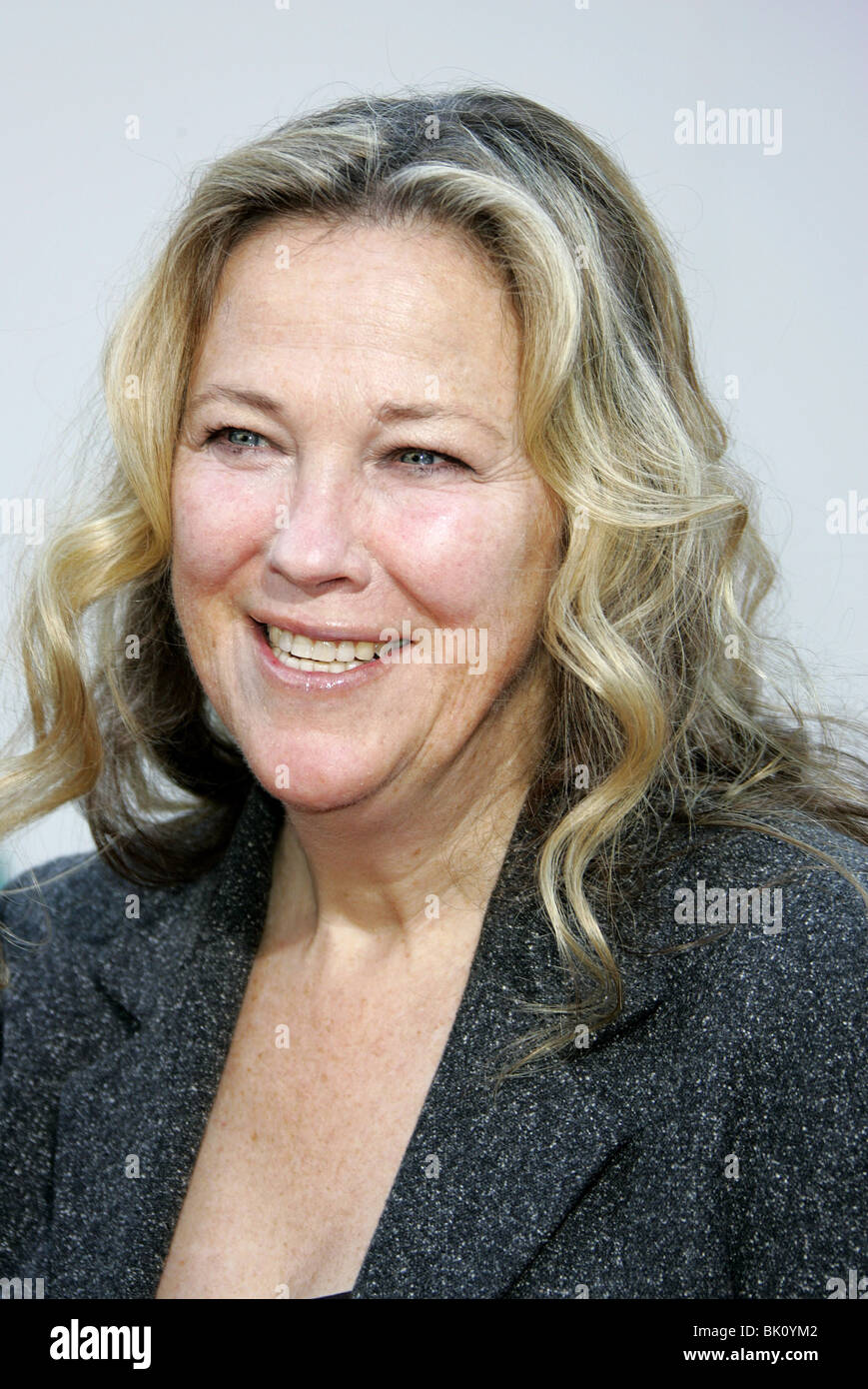 Communication on this topic: Susan Anspach, catherine-ohara/
