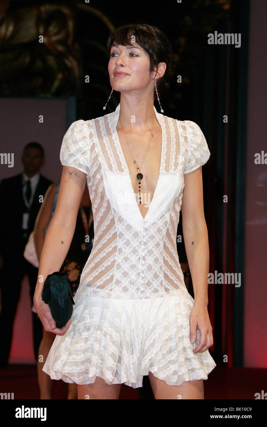 Lena Headey Filme & Fernsehsendungen