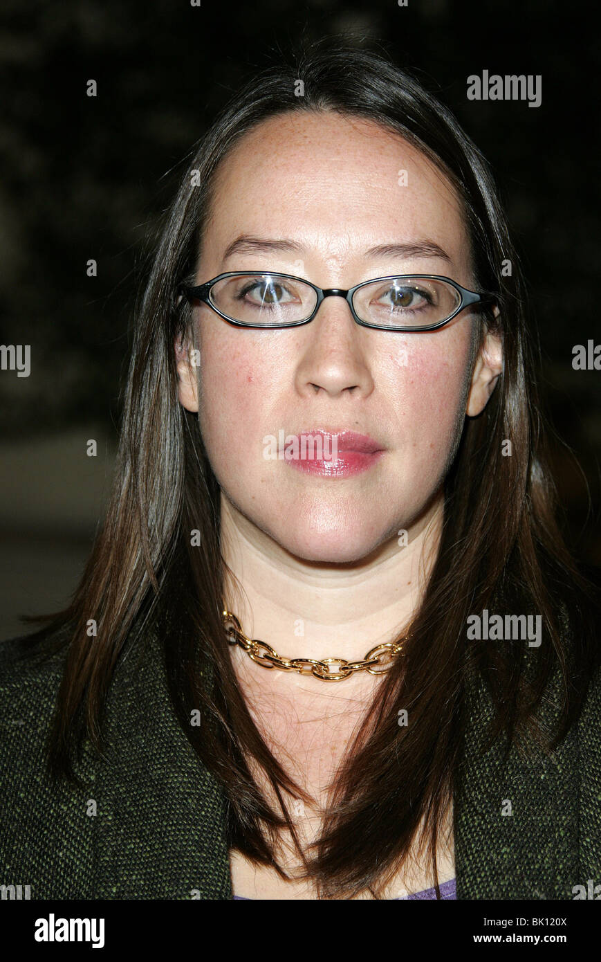 Ellis Hollins (born 1999),Christine Clayburg Porn videos Natalie Hallam,Winifred Westover