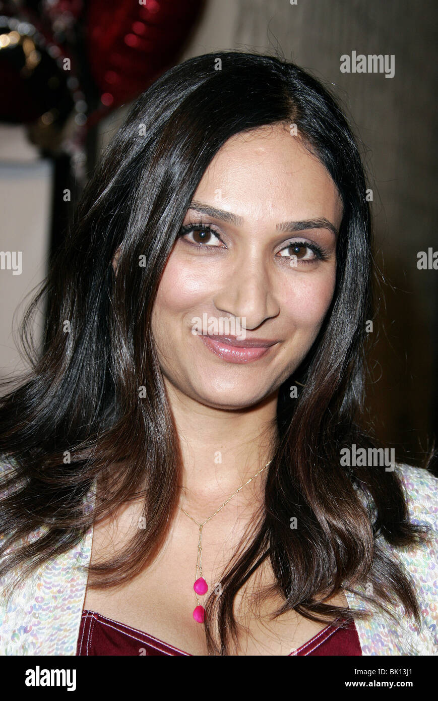 Discussion on this topic: Andrea Mann, meera-simhan/