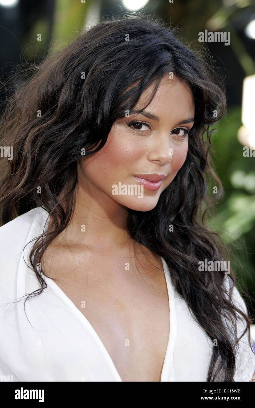 Young Nathalie Kelley naked (43 photo), Tits, Leaked, Twitter, braless 2017