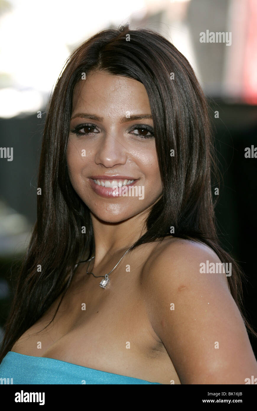 Vida Guerra Cuba United States nude (41 photo), Tits, Cleavage, Boobs, underwear 2015