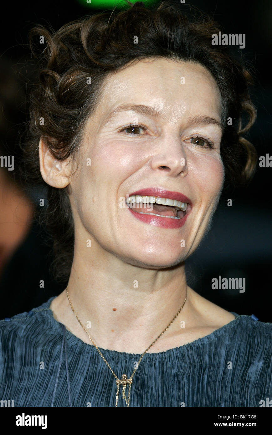Discussion on this topic: Karen Sillas, alice-krige/