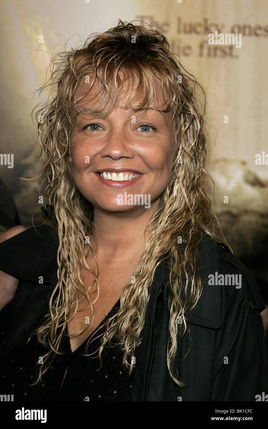 Kelli Maroney