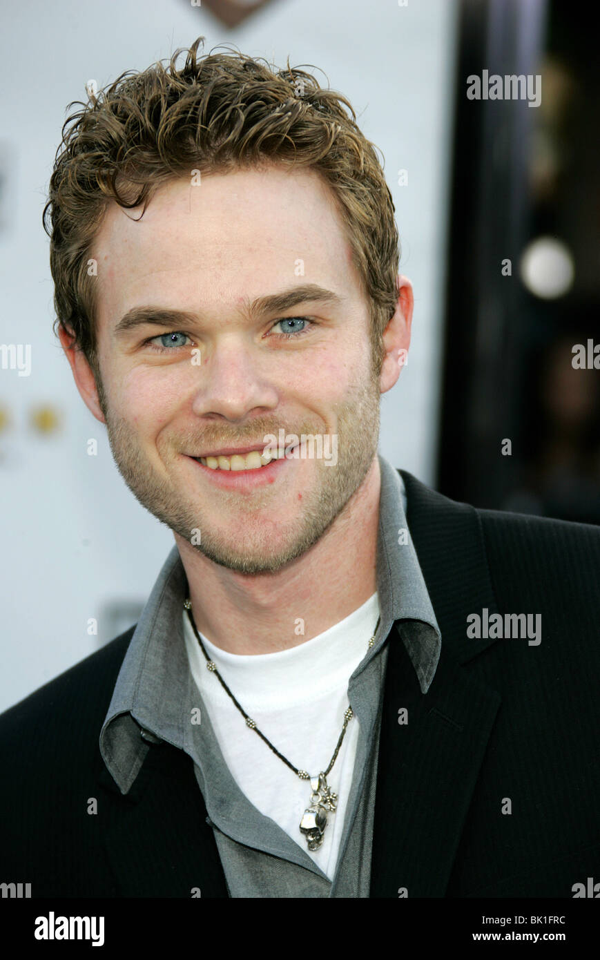 Shawn Ashmore Shawn Ashmore new pictures