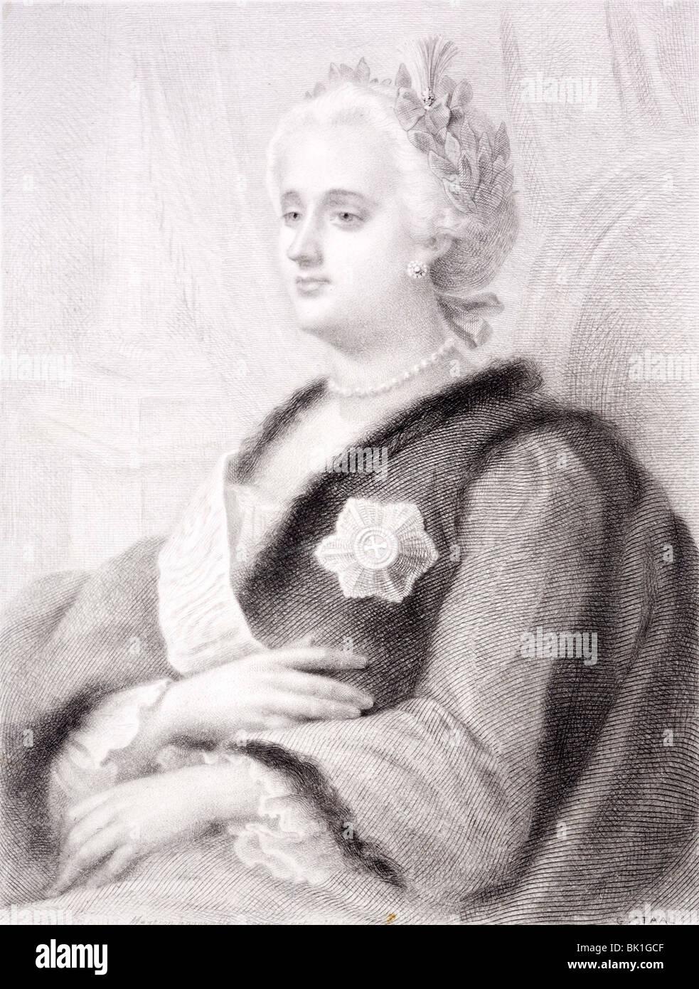 women in european history