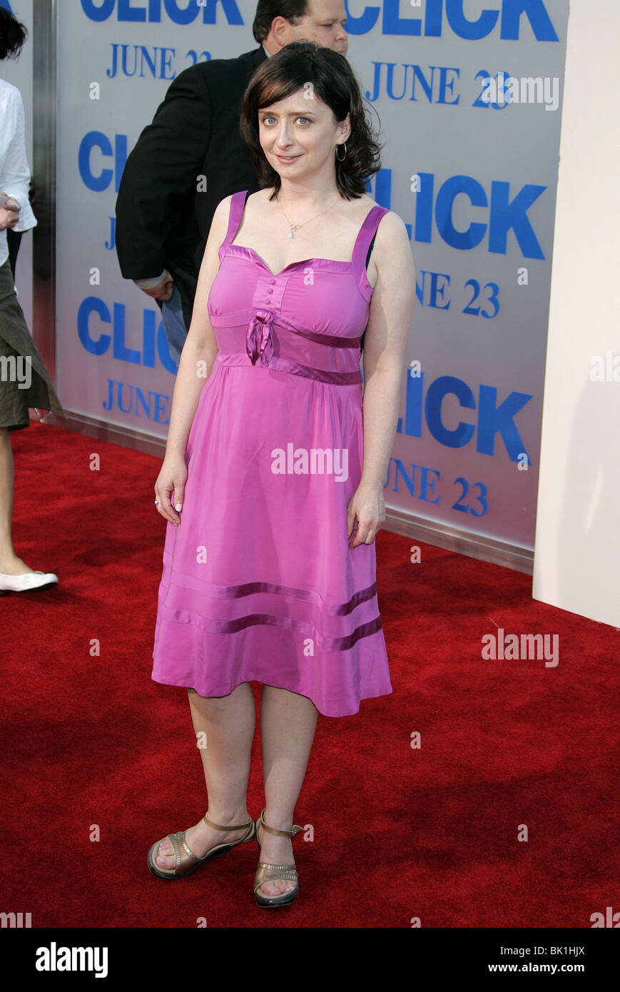 Rachel Dratch nudes (38 foto and video), Pussy, Paparazzi, Feet, cleavage 2006