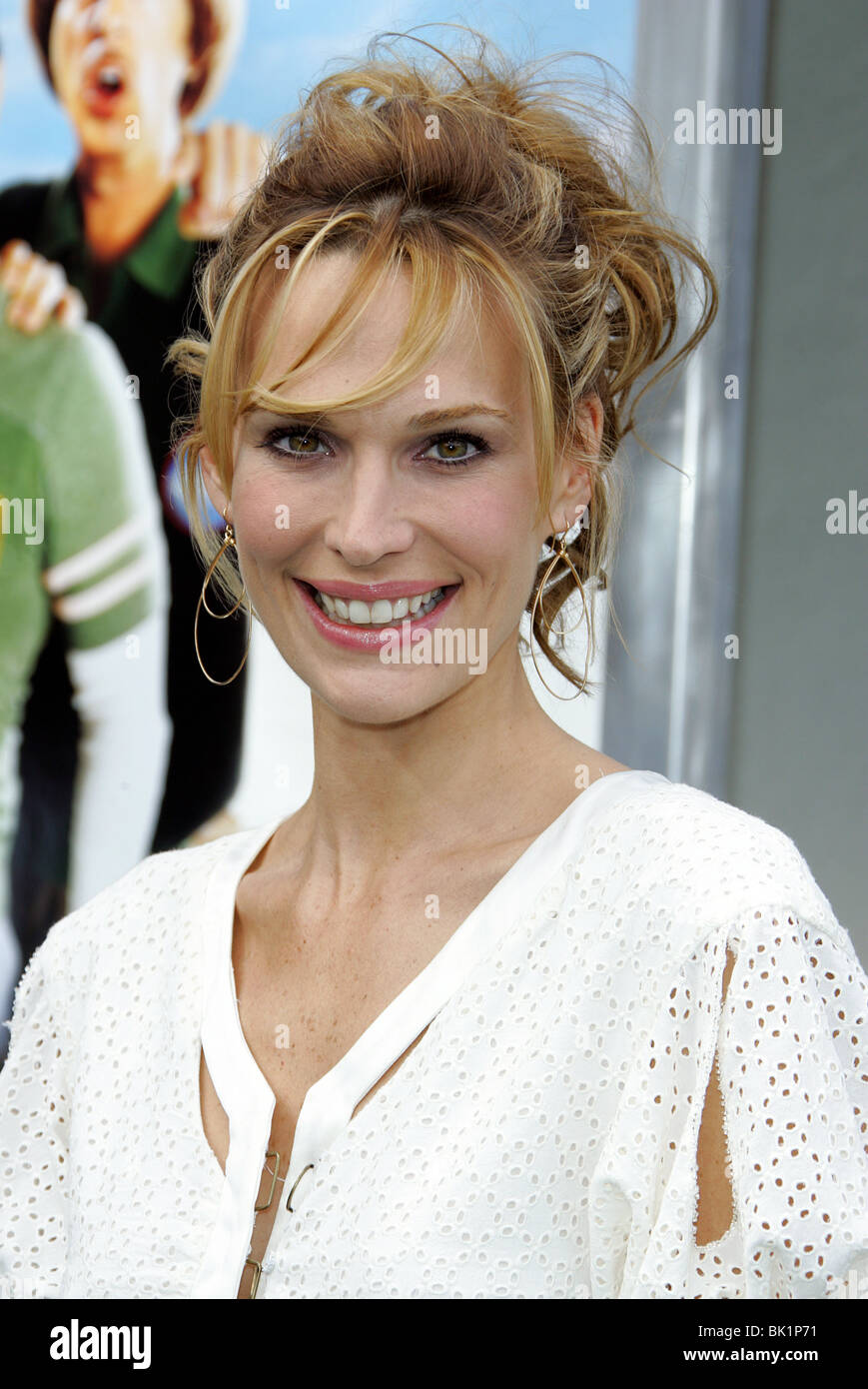 Discussion on this topic: Ruth Dunning, molly-sims-usa-1-2001/
